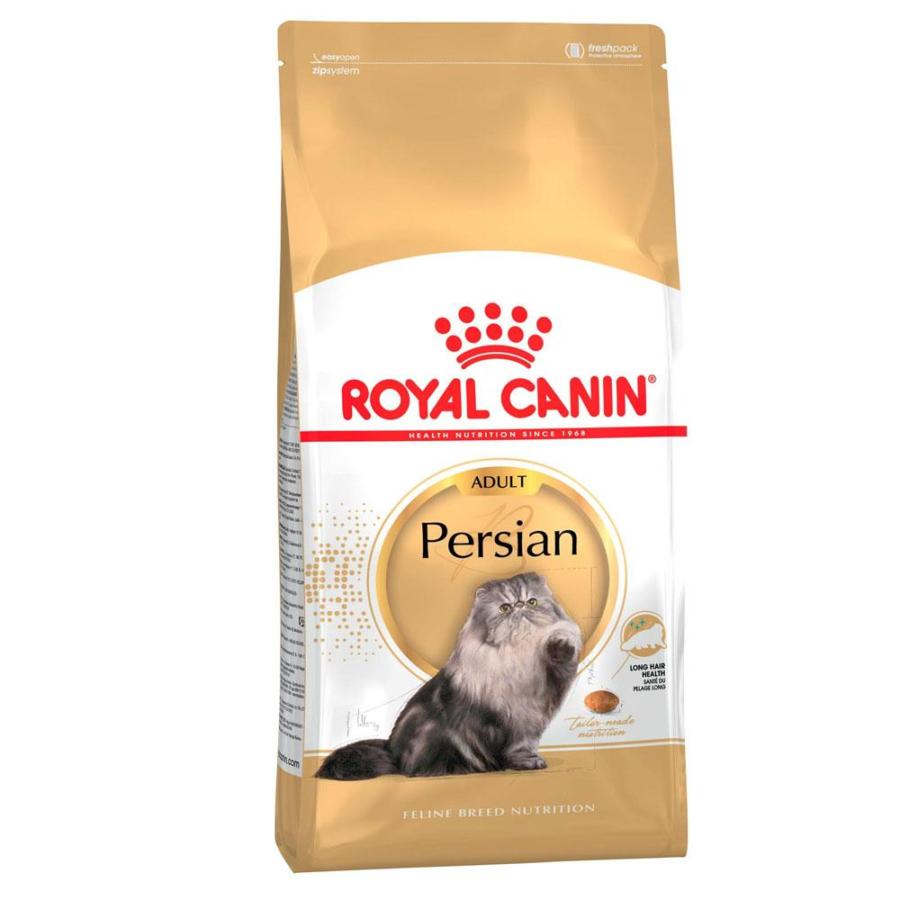 Royal Canin Feline Adult Persian 30