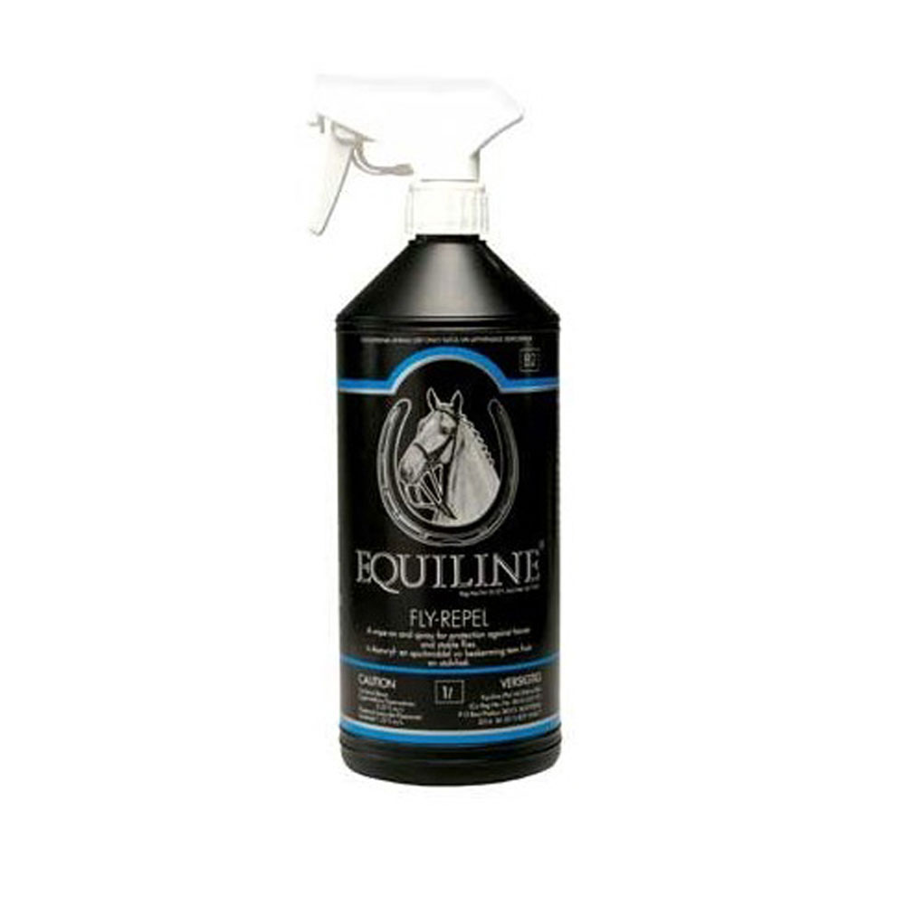 Equiline Fly Repellent