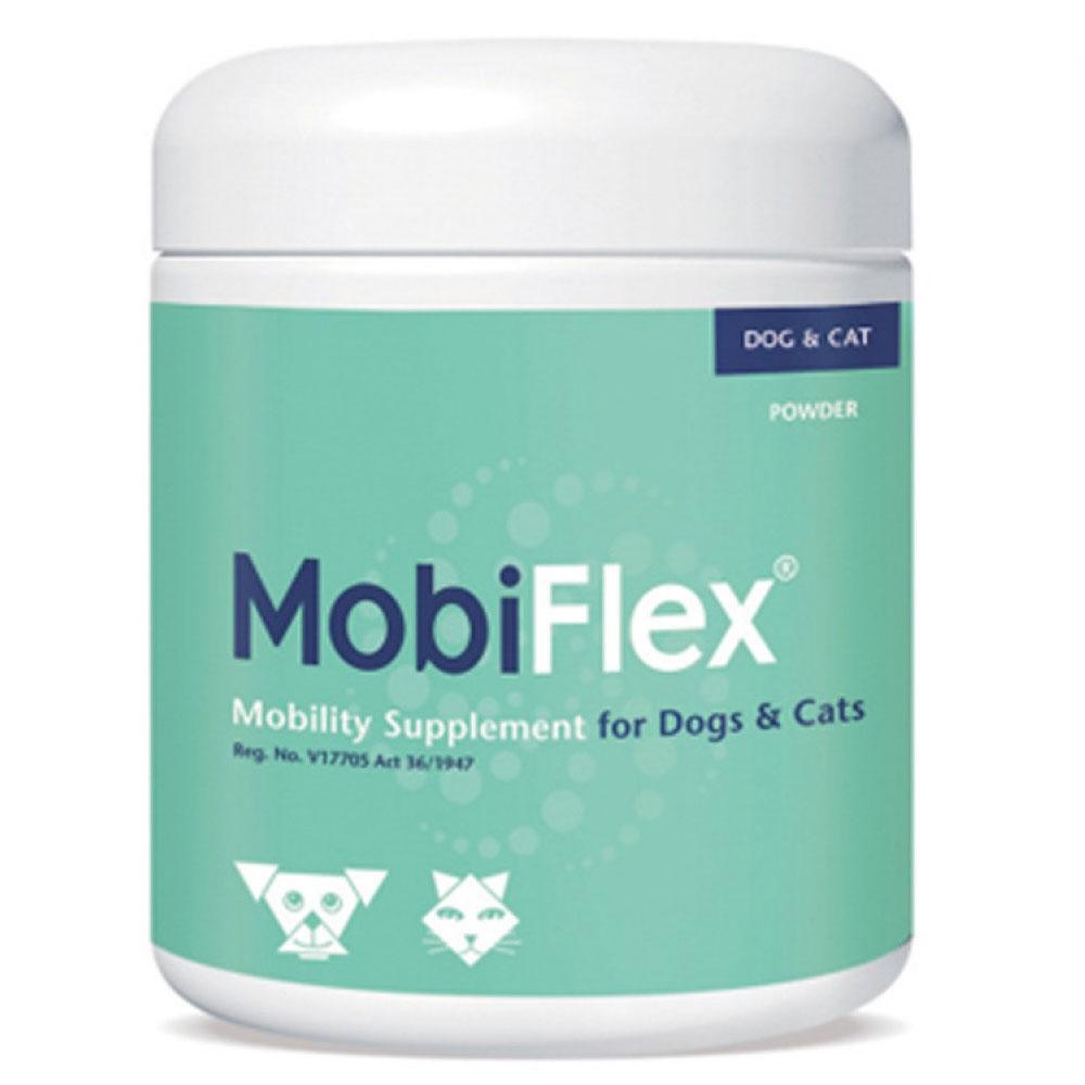 Kyron Mobiflex