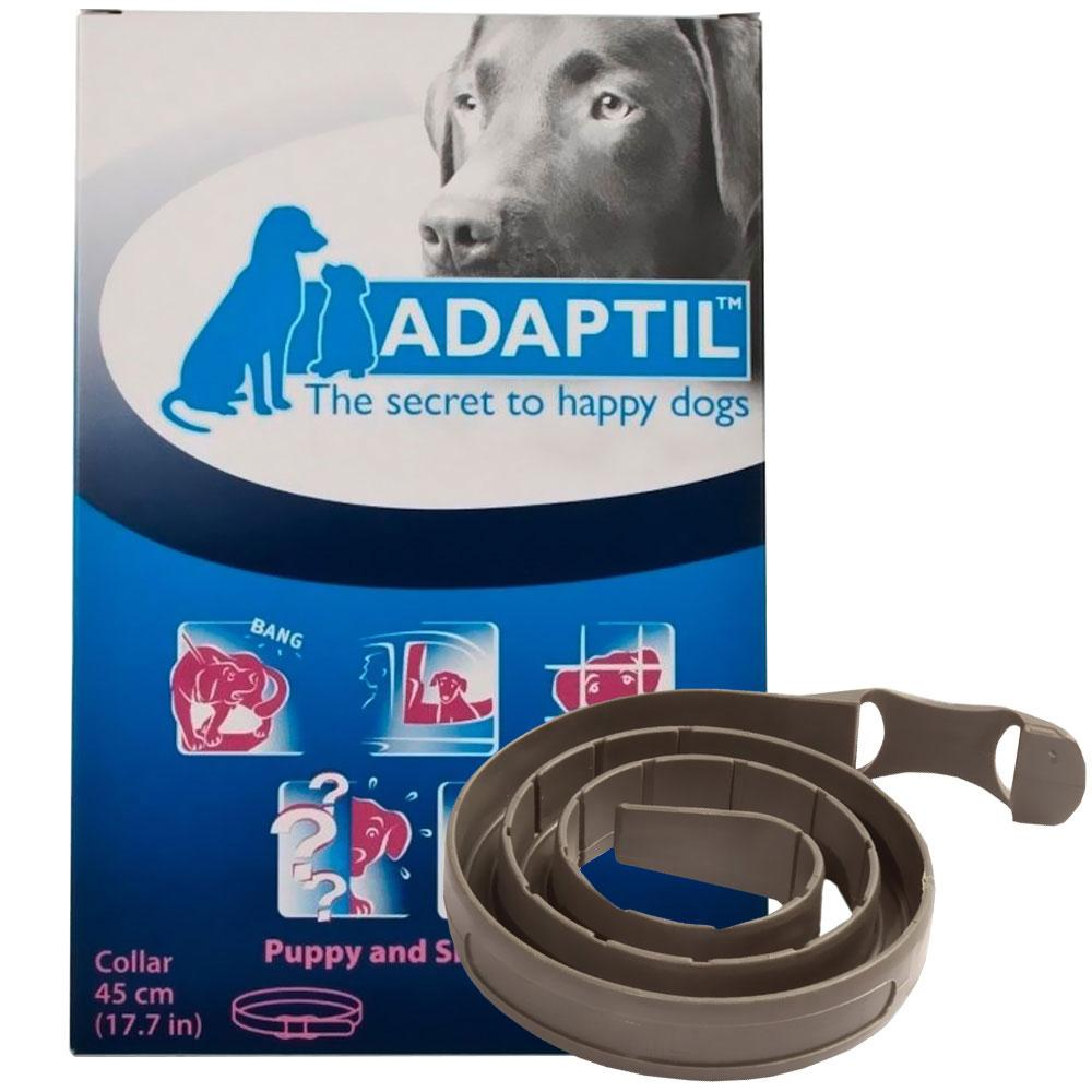 Adaptil Calming Collar