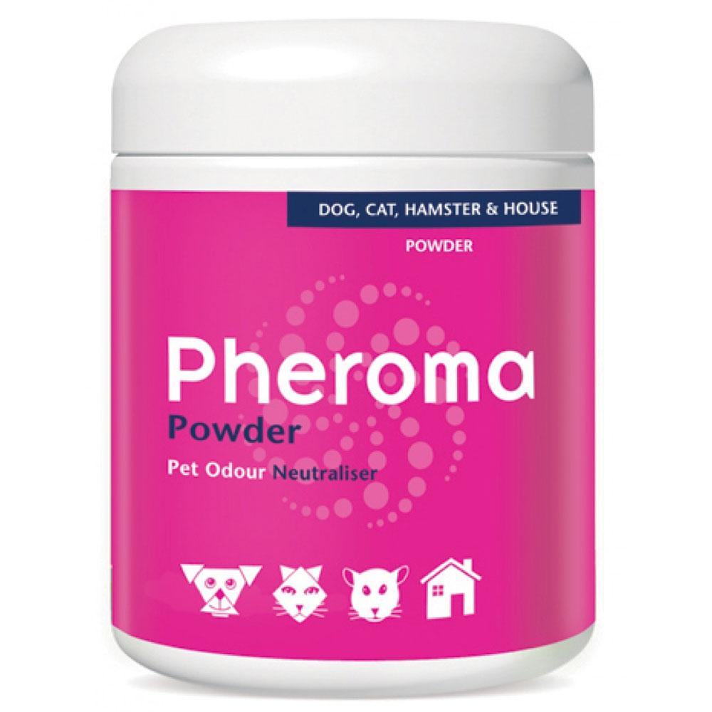 Kyron Pheroma Odour Neutraliser Powder