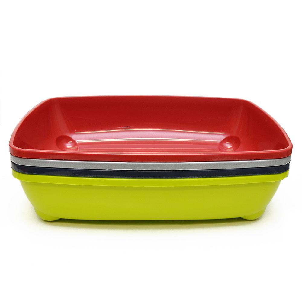McMac Arist-O-tray Large