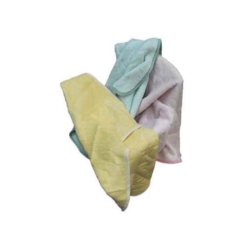 Sesli Lily Baby Blanket
