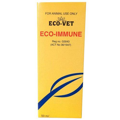 Eco-Immune