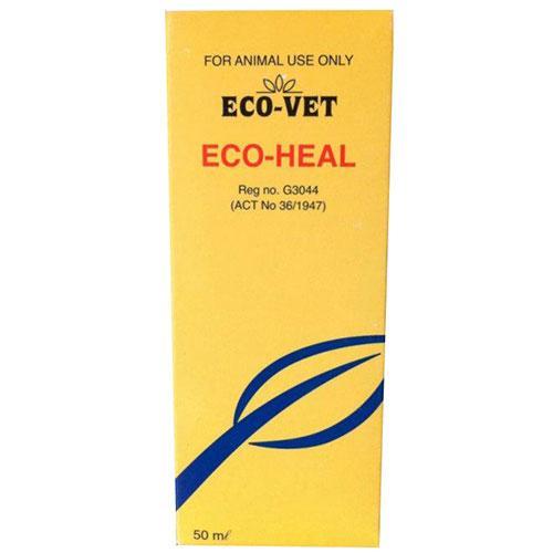 Eco-Heal