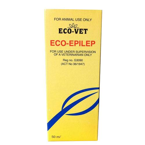 Eco-Epilep