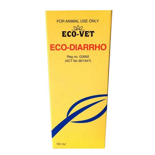 Eco-Diarrhoea 50 ml