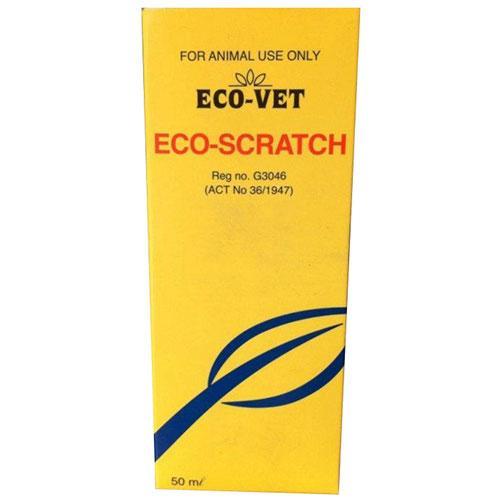 Eco-Vet Eco-Scratch
