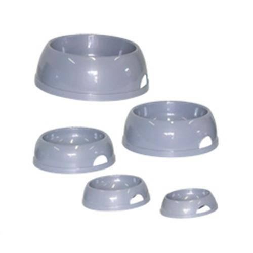 McMac Single Eco Bowl - Grey