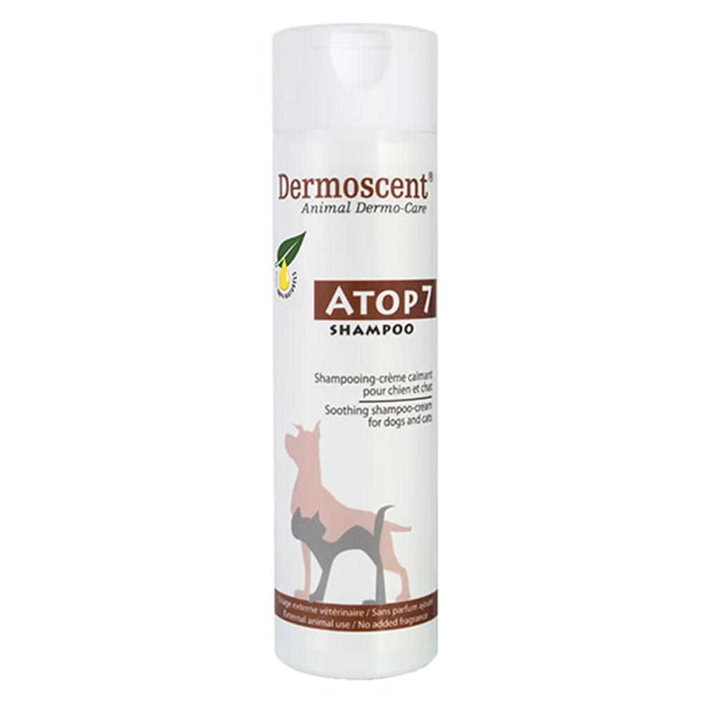 Dermoscent Atop 7 Shampoo