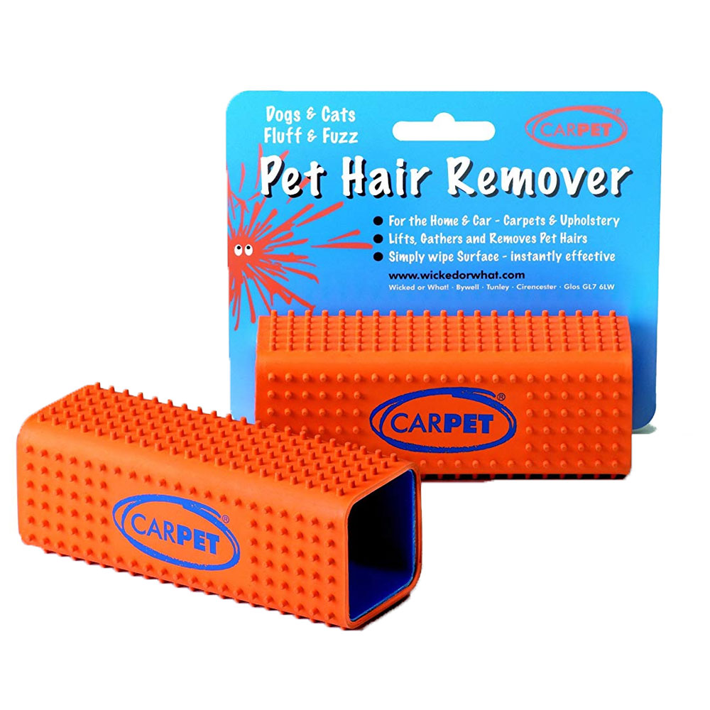 Best Pet Supplies CARPet Hair Remover