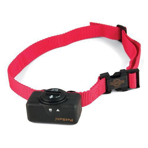PetSafe Bark Control Collar - Standard, Static