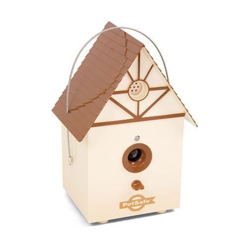 PetSafe Bark Deterrent - Outdoor Ultrasonic