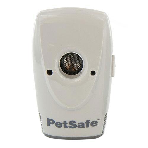 PetSafe Bark Deterrent - Indoor Ultrasonic