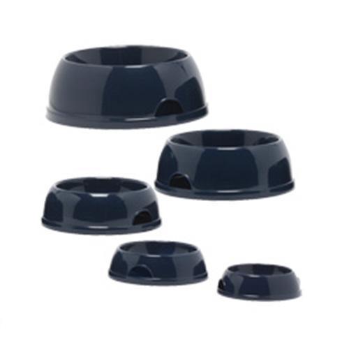McMac Single Eco Bowl - black