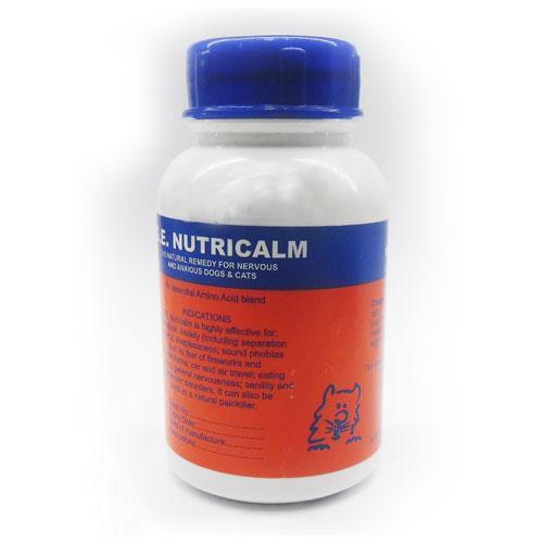Nutricalm Capsules