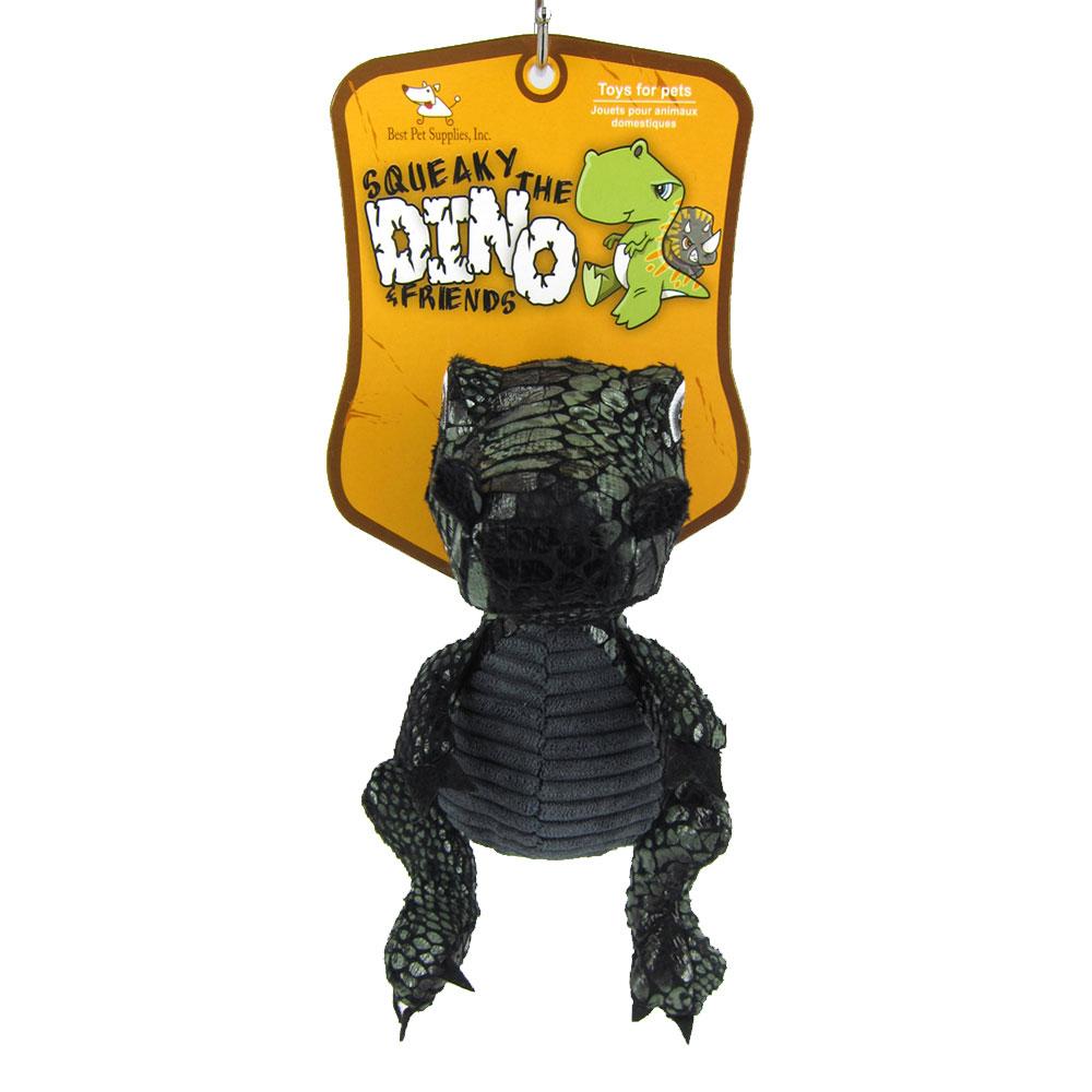 Best Pet Supplies T-Rex Dinosaur