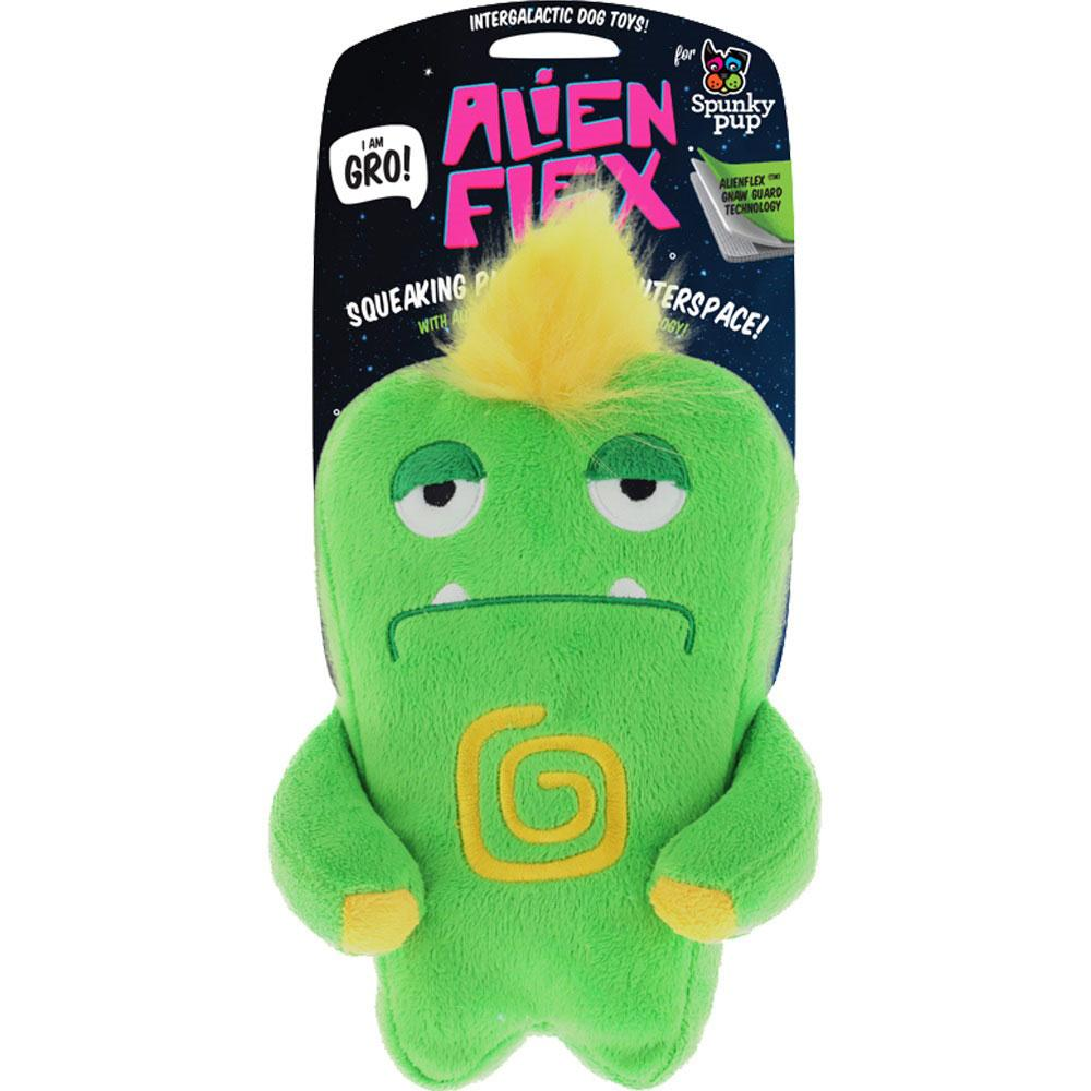 Alien Flex Gro