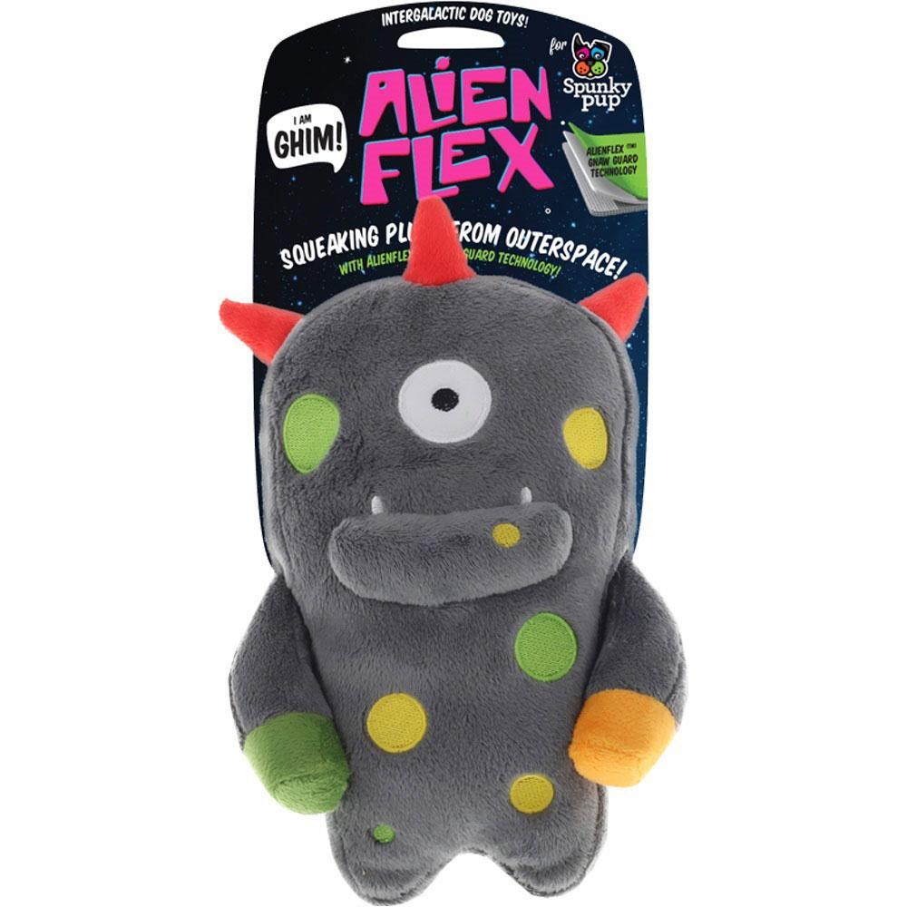 Alien Flex Ghim