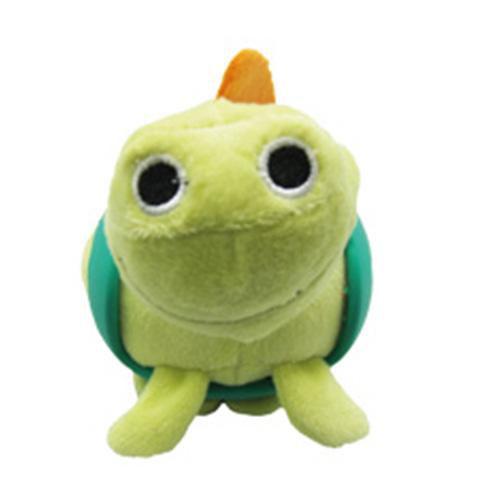 Pawz to Clawz Helmet Head Turtle