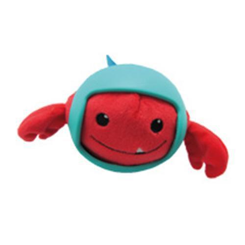 Pawz to Clawz Helmet Head Lobster