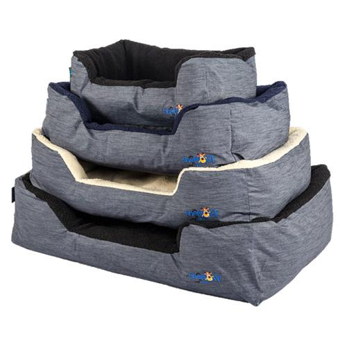 Pet Works Sheruff Pet Bed