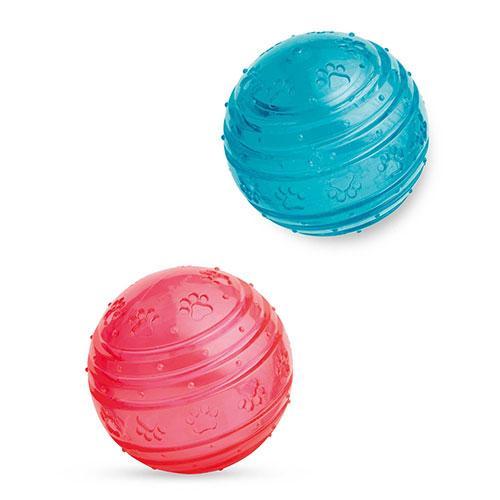 Biosafe Puppy Ball