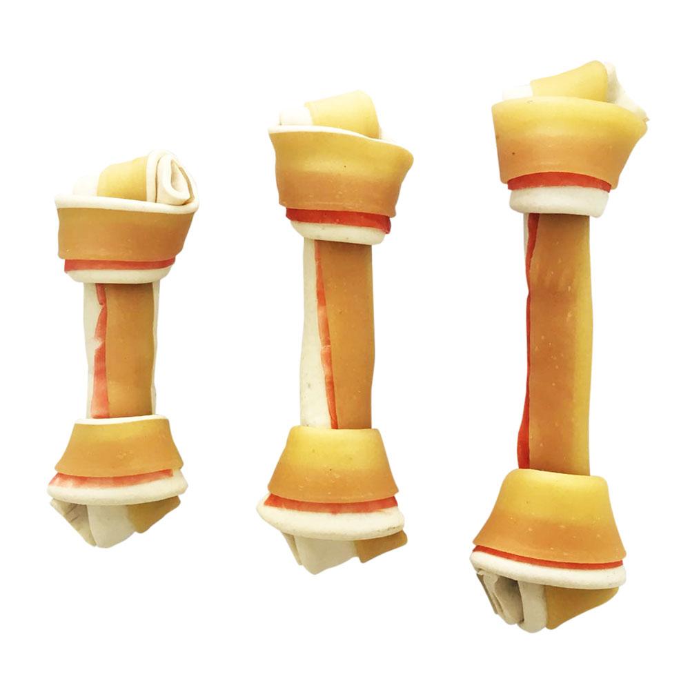 WizerChews Bone