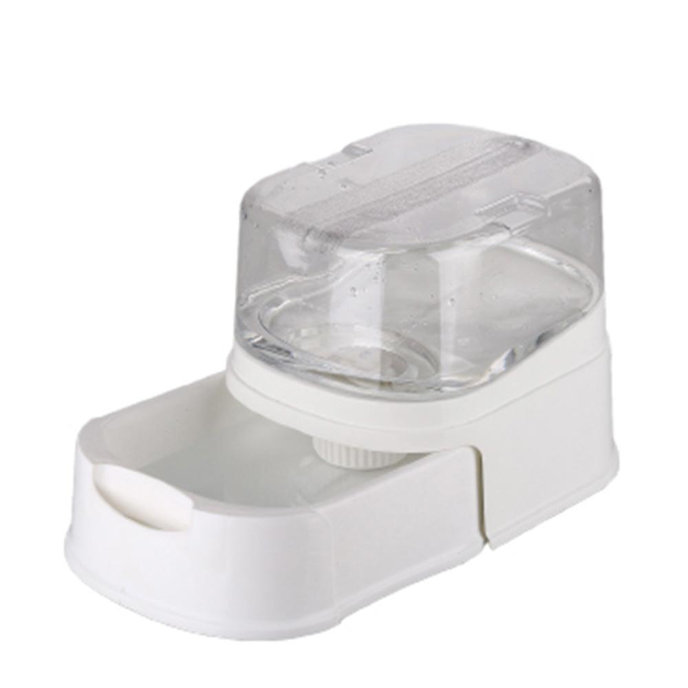 M-Pets Lena water dispenser