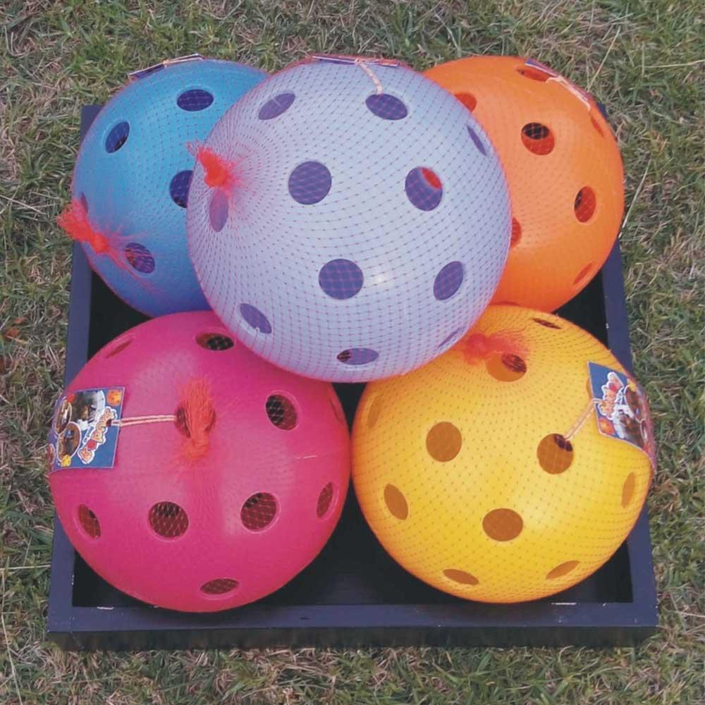 Robust a Ball Large Dog Ball