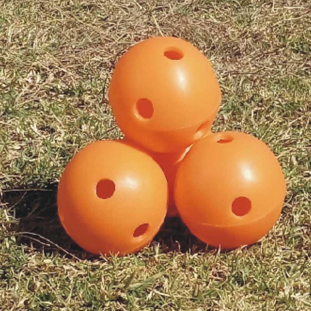 Robust a Ball Small Dog Ball