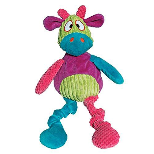 Rosewood Chubleez Chloe Cow Toy