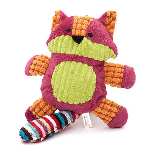 Rosewood Chubleez Charlie Cat Toy