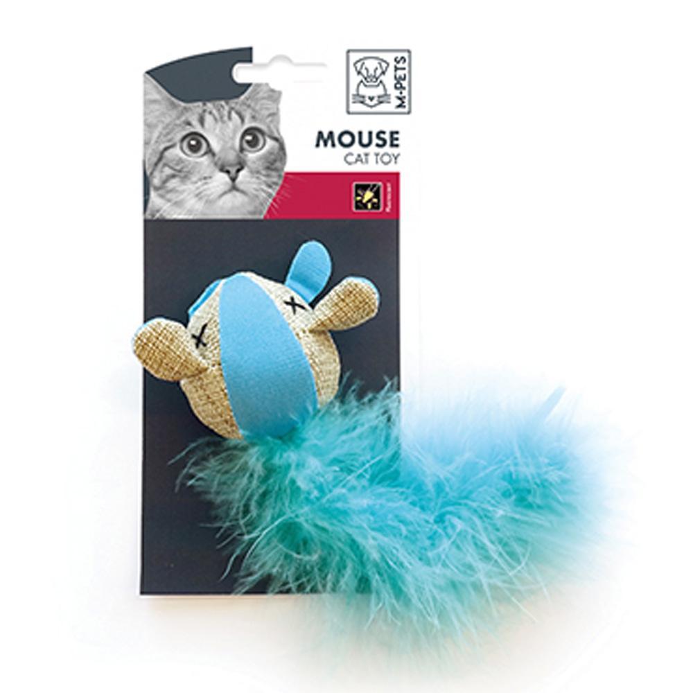 M-Pet Mouse