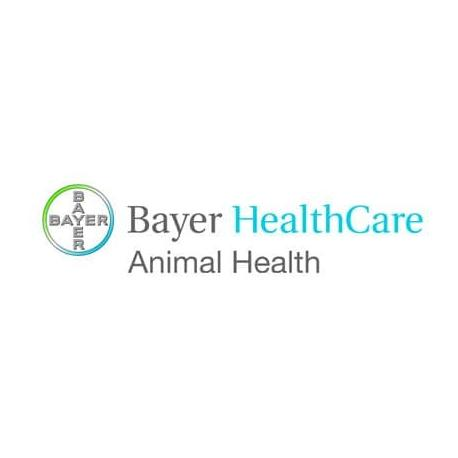 bayer-animal-health