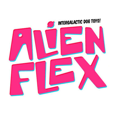 alien-flex
