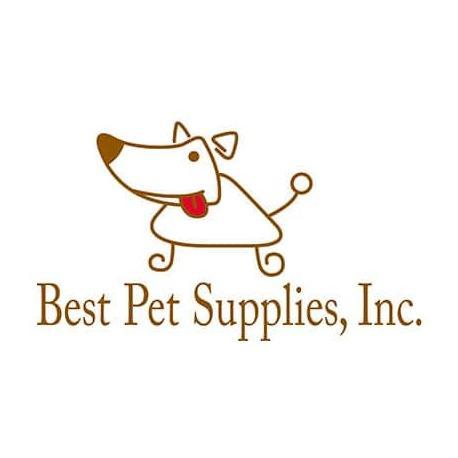 best-pet-supplies