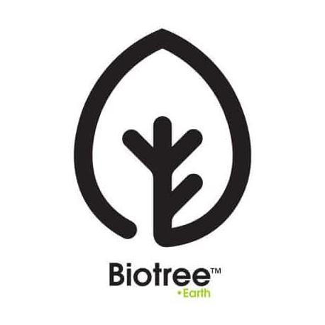 biotree-earth