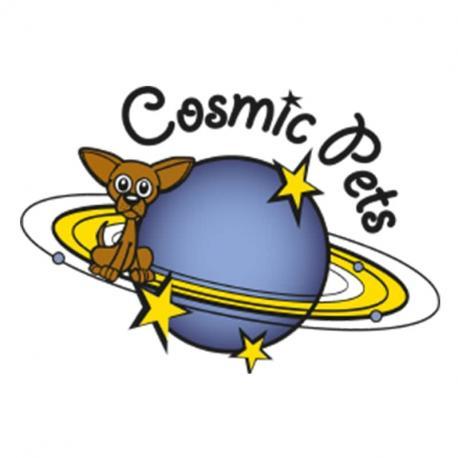 cosmic-pets