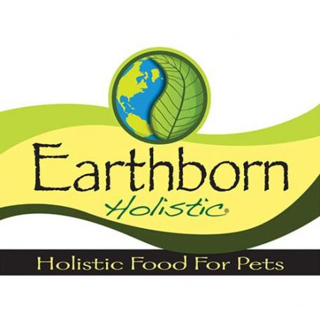 earthborn-holistic