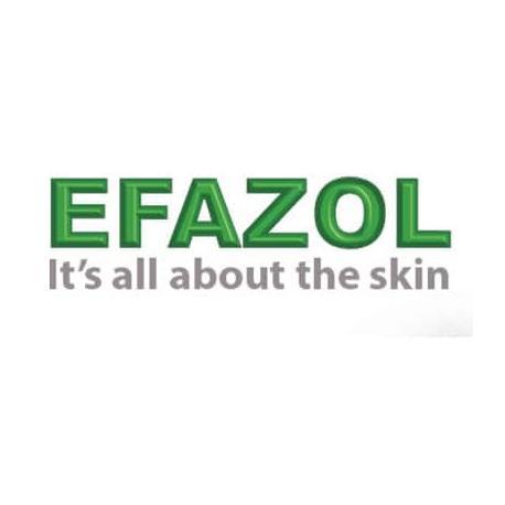efazol