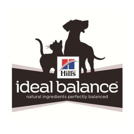 hills-ideal-balance