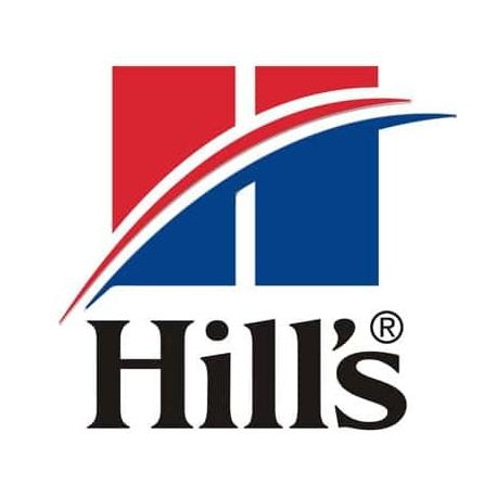 hills-science-plan