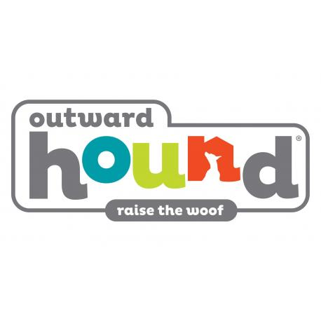 outward-hound