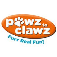 pawz-to-clawz
