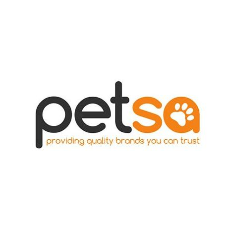 petsa-pet-products