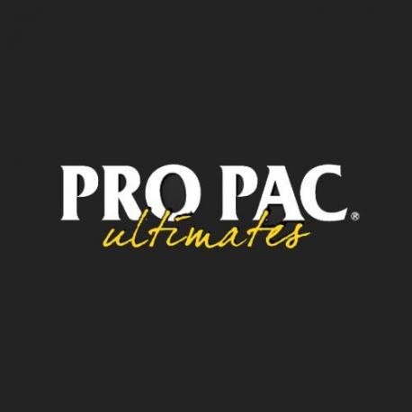 pro-pac