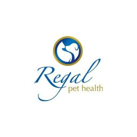 regal-pet-health