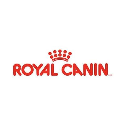 royal-canin