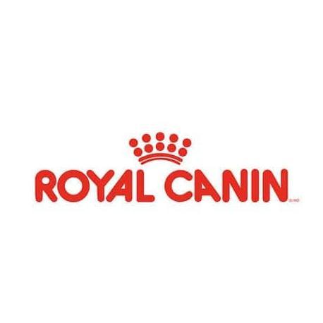 royal-canin